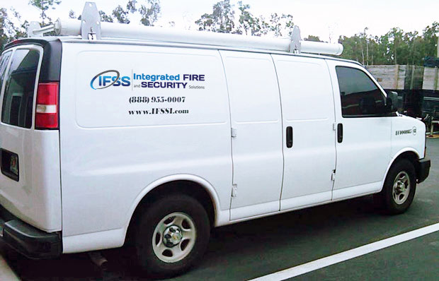 Alarms, security, surveillance, fire detection, duress systems and access control for airports, seaports, prisons, courthouses, schools and more in Orange County, FL